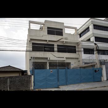 Clube de tiro em SP em Guarulhos