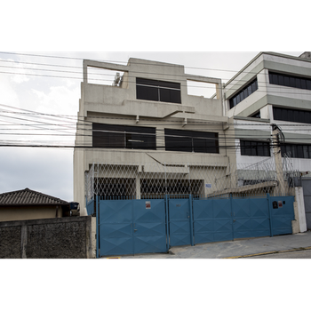 Clube de tiro em SP na Vila Guilherme