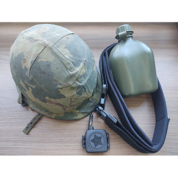 Comprar artigos militares em Jandira