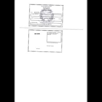 Assessoria para certificado de registro CR